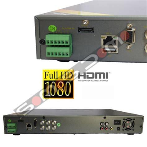 ip 3g videograbador ip 3g 4 canales v 237 deo y 4 audio hdmi 1080p