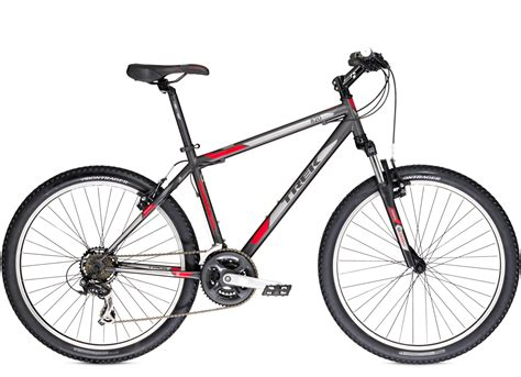 penn cycle fitness minnesotas 1 trek bike shop trek trek 820 mountain bike