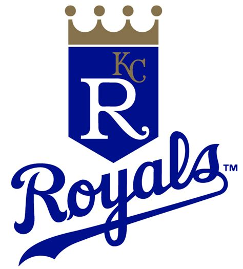 kansas city royals colors kansas city royals colors team color codes