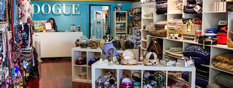 puppy boutique store dogue cremorne grooming luxury boutique
