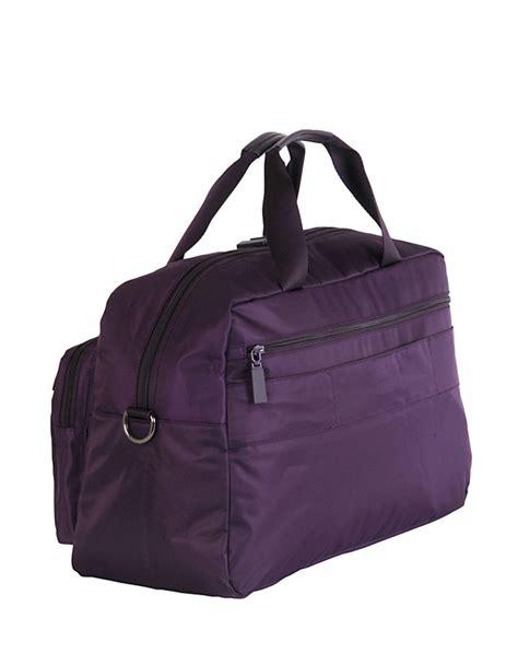 Robur Bag S 13 lyst lipault plume 0 percent foldable 19 inch weekend