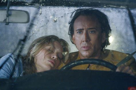film nicolas cage et jessica biel next full hd wallpaper and background image 3000x2000