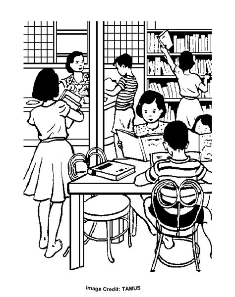 coloring pages elementary students classroom free coloring pages for printable