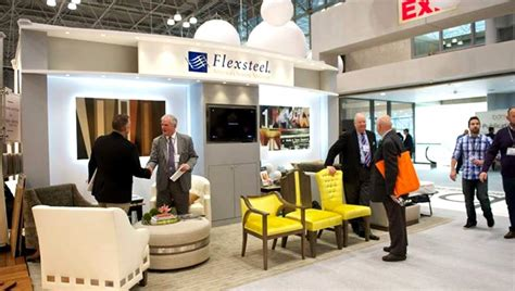 home design trade show nyc boutique design new york everything you need to know my
