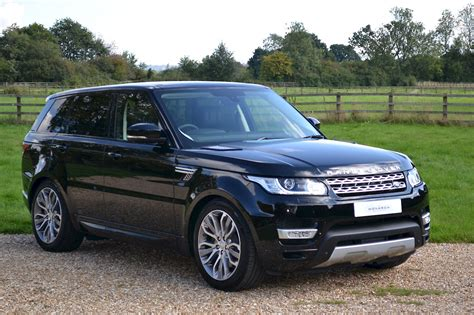 range rover sport price range rover sport autobiography price in india