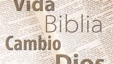 estudio b blico de 1 samuel 1 28 escuela biblica top trending estudio b blico de salmos 29 30 escuela biblica estudio b