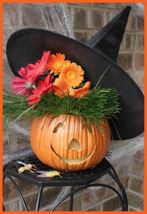 the perfect diy pumpkin seed flower decoration cret 237 que diy pumpkin floral arrangement