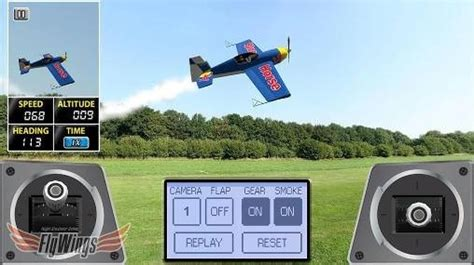 android phone simulator free real rc flight sim 2016 flight simulator fly wings android mobile phone