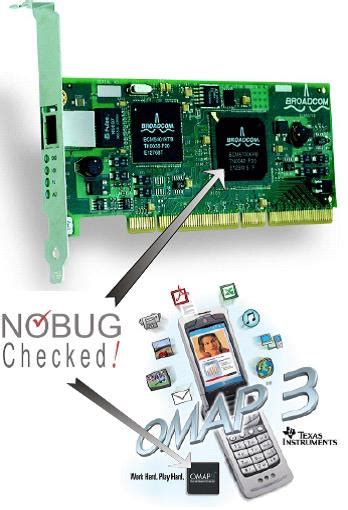 digital integrated circuit design using verilog and systemverilog digital integrated circuit design using verilog and systemverilog 28 images fpga books read