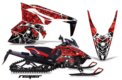 yamaha outboard motor dealers usa yamaha motorcycles outboards atvs snowmobiles