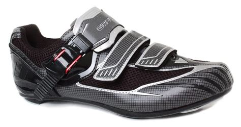 best road bike shoes for 10 best road bike shoes our picks for s cycling