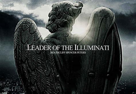 illuminati the illuminati wallpapers hq illuminati pictures 4k