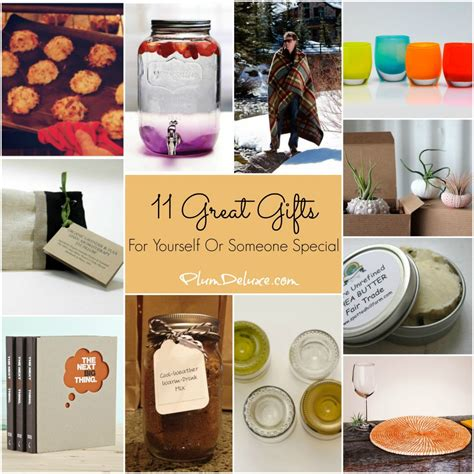 great gift our 2013 gift guide 11 great gifts for yourself or