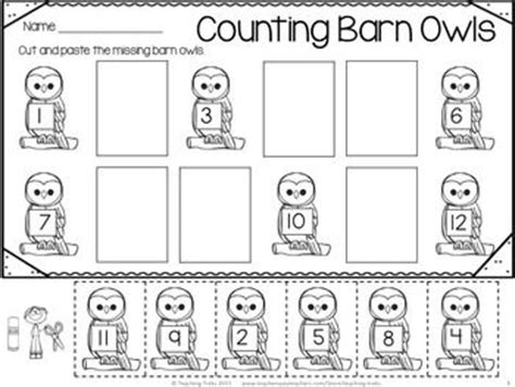 owl printables for kindergarten 299 best images about what a hoot owls theme on