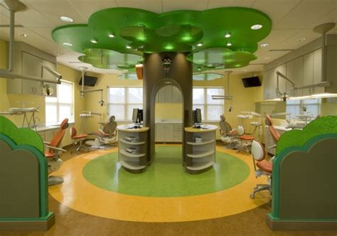 Pediatric Offices by Pediatric Dentist Office Office Space