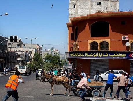detik jerusalem detik detik jatuhnya bom israel buatan amerika di gaza