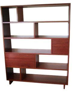 custom made couches perth custom office furniture perth australian furniture directory