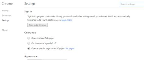 chrome saved passwords view saved passwords in chrome code compiled