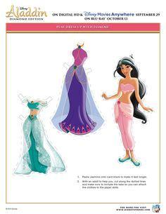 1000 images jasmine aladdin printables aladdin princess jasmine jasmine