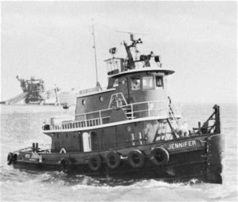 kent tugboat tugboat britannica