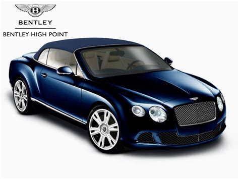 navy blue bentley bentley cars for sale arriving soon carolina