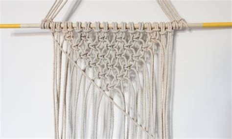 How To Do Macrame - 1000 images about and inspiration on