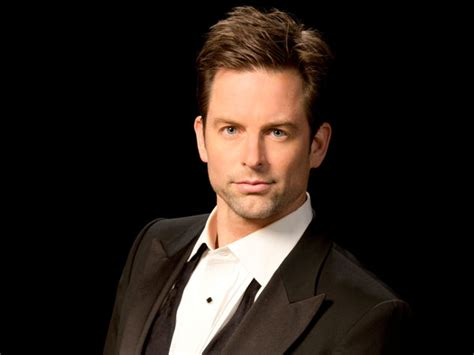 adam newman young and the restless fans petition cbs to bring michael muhney back as adam