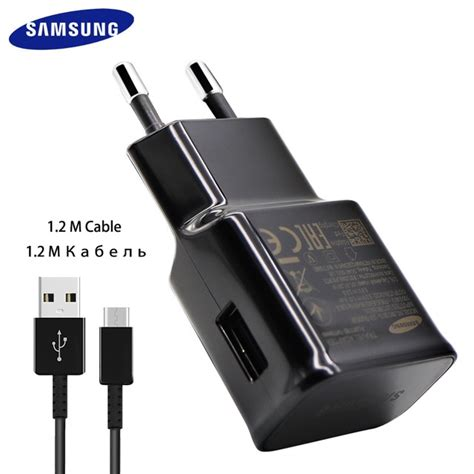 Charger Samsung Original Type C by 100 Original Samsung Galaxy S8 S8 Plus Fast Charger Type