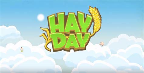 hay day full version apk download hay day apk v1 36 212 android full mod mega