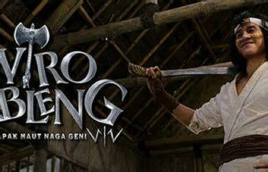 film kolosal wiro sableng wiro sableng