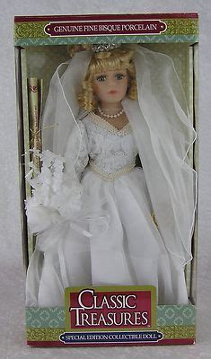 porcelain doll definition doll collectibles collectible vinyl dolls the doll maker
