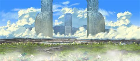 battle background battle backgrounds emblem heroes wiki