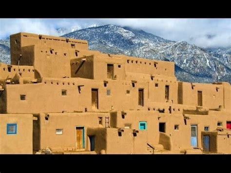 best attractions in new mexico top tourist attractions in taos new mexico