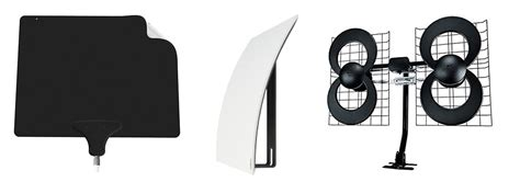 tablo faqs what is the best the air tv antenna for cord cutters the air ota dvr
