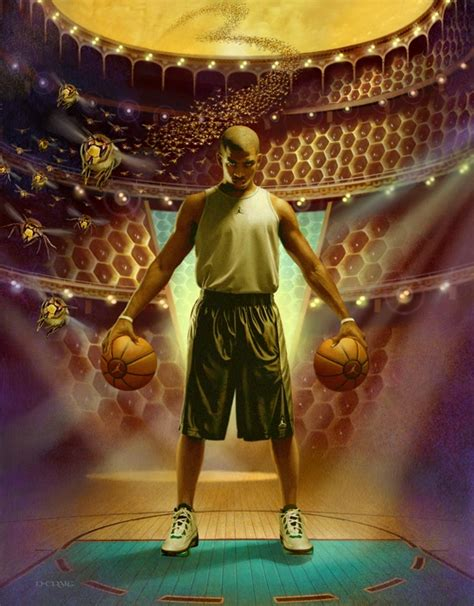 theme line nba 39 best dan craig images on pinterest art gallery