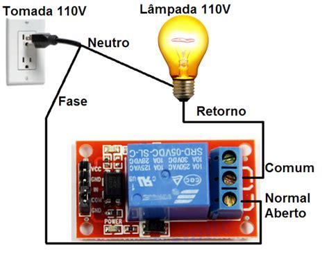 tutorial arduino android wifi android arduino bluetooth nodemcu esp8266 wifi iot automation
