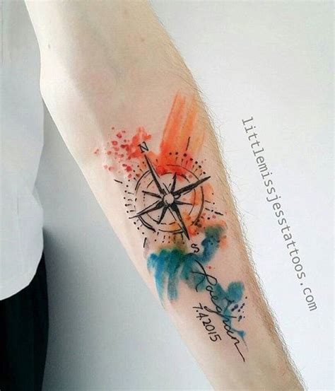 tattoo fixers compass 100 awesome compass tattoo designs compass tattoo