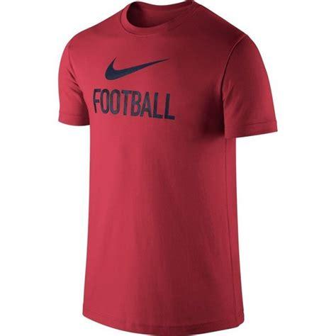Tshirt Nike Swoosh R C nike t shirt swoosh football www unisportstore de