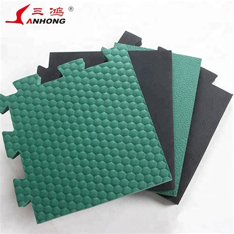 Cheap Rubber Mats by Cheap Rubber Stall Mats For Sale Buy Mat