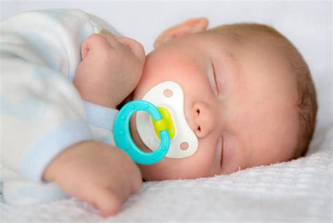 most comfortable mouthguard for sleeping prevent your kids teeth from cavities decay dr maggie