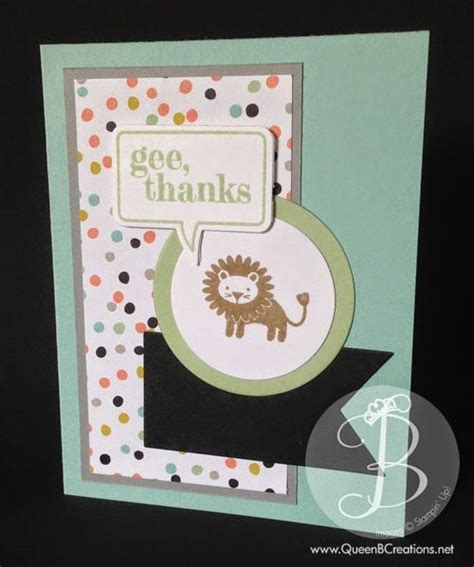 Handmade Baby Thank You Cards - 1000 ideas about baby thank you cards on