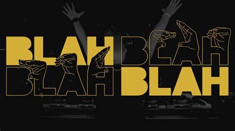 Bla Bla Bla armin buuren blah blah blah official lyric