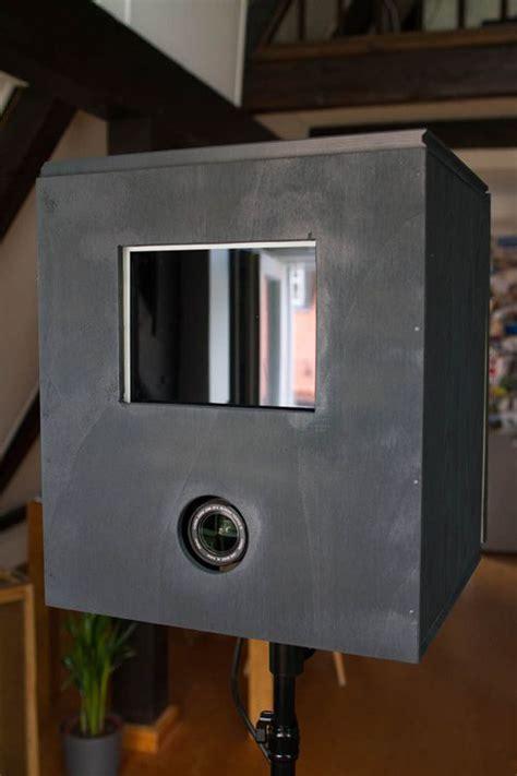 Hochzeit Fotobox by Die Besten 17 Ideen Zu Fotobox Hochzeit Auf