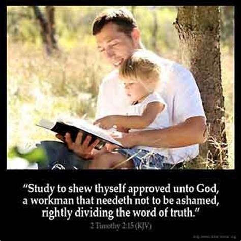 rightly divided a beginner s guide to bible study books be diligent to present yourself approved to god a worker