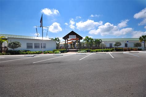 Collier County School Calendar Collier County Schools Marco Island Academy