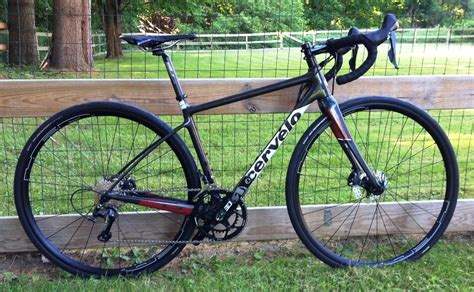Gift Cards Com Reviews - cervelo c3 review an adventure bike with race genes fit werx