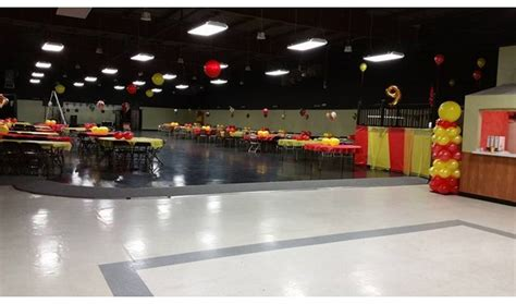 event space  waldorf  waldorf culture center