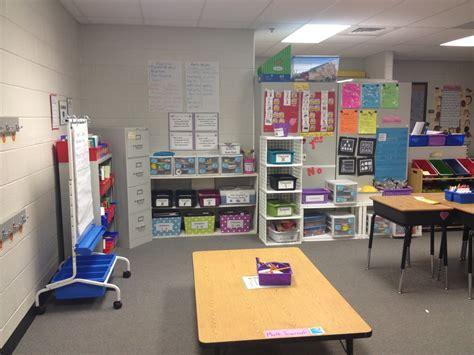 itunes help desk itunes help desk images guided math mrsshannons class