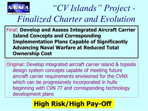 ppt systems engineering applications in navsea