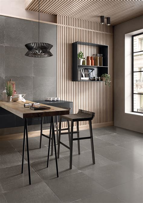 delmare 60 floor l l h bianco floor tiles from emilgroup architonic